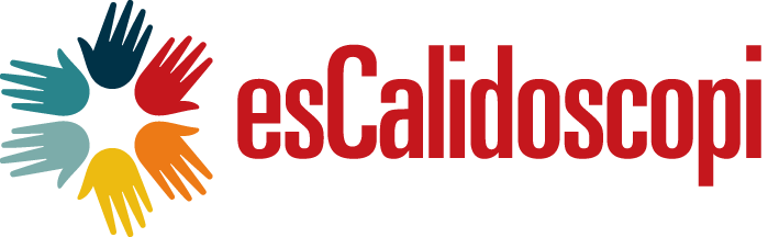es Calidoscopi