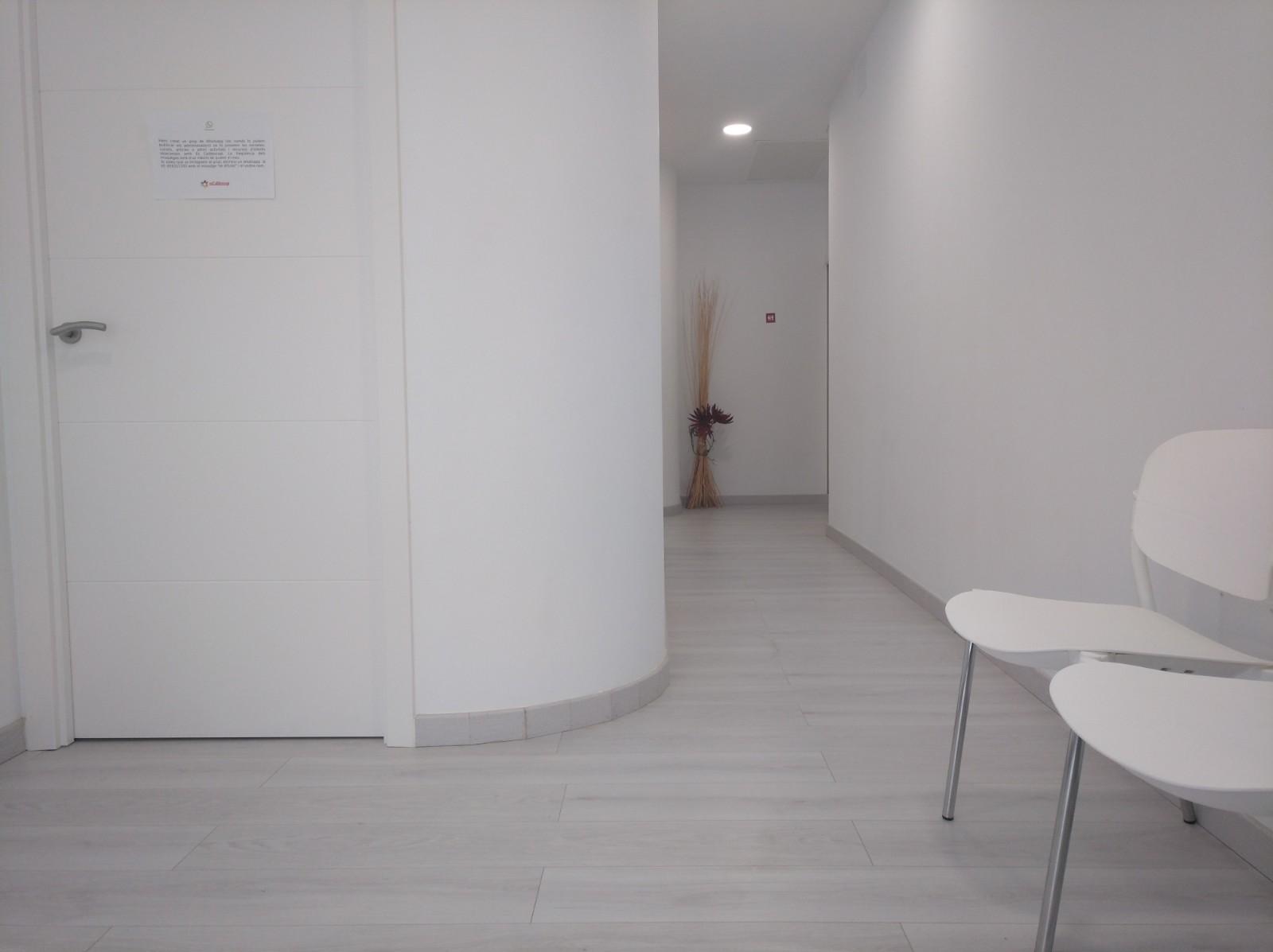 sala despera