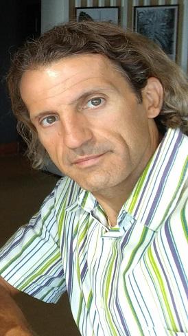 david foto2